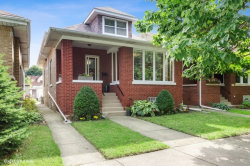 Photo of 5023 N Monitor Avenue, CHICAGO, IL 60630 (MLS # 10522131)