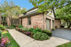 Photo of 14559 Morningside Road, ORLAND PARK, IL 60462 (MLS # 10522142)