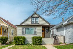 Photo of 5042 W Waveland Avenue, CHICAGO, IL 60641 (MLS # 10522144)