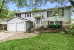 Photo of 180 N Schmidt Road, BOLINGBROOK, IL 60440 (MLS # 10522197)