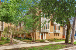 Photo of 3147 N Honore Street, CHICAGO, IL 60657 (MLS # 10522223)