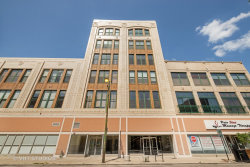 Photo of 3151 N Lincoln Avenue, Unit Number 211, CHICAGO, IL 60657 (MLS # 10522243)