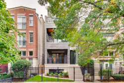 Photo of 3930 N Greenview Avenue, Unit Number 2, CHICAGO, IL 60613 (MLS # 10522368)
