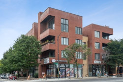 Photo of 2402 W Mclean Avenue, Unit Number 402, CHICAGO, IL 60647 (MLS # 10522490)