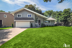 Photo of 1545 Warbler Drive, NAPERVILLE, IL 60565 (MLS # 10522494)