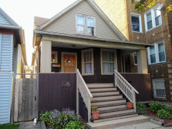 Photo of 2530 N Lawndale Avenue, CHICAGO, IL 60647 (MLS # 10522634)