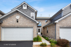 Photo of 615 Kresswood Drive, Unit Number 615, MCHENRY, IL 60050 (MLS # 10522658)