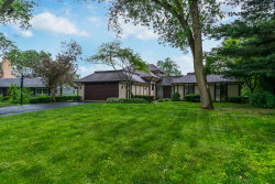 Photo of 544 W 58th Place, HINSDALE, IL 60521 (MLS # 10522755)