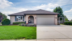 Photo of 8735 Henry Street, ORLAND PARK, IL 60462 (MLS # 10523103)