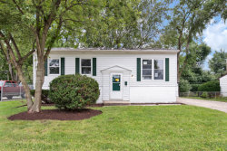 Photo of 647 Belmont Drive, ROMEOVILLE, IL 60446 (MLS # 10523118)