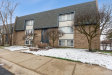 Photo of 2113 Ammer Ridge Court, Unit Number 201, Glenview, IL 60025 (MLS # 10523121)