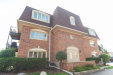 Photo of 620 Ballantrae Drive, Unit Number 1A, Northbrook, IL 60062 (MLS # 10523136)