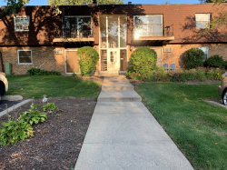 Photo of 645 Grove Drive, Unit Number 204, BUFFALO GROVE, IL 60089 (MLS # 10523299)