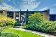 Photo of 6167 Knoll Wood Road, Unit Number 306, Willowbrook, IL 60527 (MLS # 10523358)