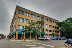 Photo of 4747 N Artesian Avenue, Unit Number 3S, CHICAGO, IL 60625 (MLS # 10523370)