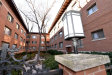 Photo of 808 W Lakeside Place, Unit Number 203, CHICAGO, IL 60640 (MLS # 10523536)