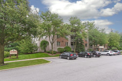 Photo of 7831 W 157th Street, Unit Number 105, ORLAND PARK, IL 60462 (MLS # 10523590)