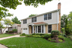 Photo of 1005 N Race Avenue, ARLINGTON HEIGHTS, IL 60004 (MLS # 10523631)