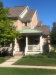 Photo of 2646 Goldenrod Lane, Glenview, IL 60026 (MLS # 10523763)
