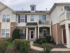Photo of 8828 Concord Lane, Unit Number G, Justice, IL 60458 (MLS # 10523824)