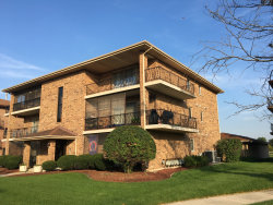 Photo of 16749 Paxton Avenue, Unit Number 3S, TINLEY PARK, IL 60477 (MLS # 10524023)