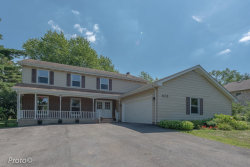 Photo of 413 S Roselle Road, ROSELLE, IL 60172 (MLS # 10524047)