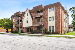 Photo of 6655 172nd Street, Unit Number 3C, TINLEY PARK, IL 60477 (MLS # 10524067)