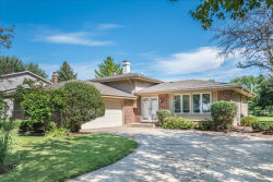 Photo of 6S105 Lakewood Drive, NAPERVILLE, IL 60540 (MLS # 10524089)