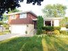 Photo of 8179 W Catino Terrace, Niles, IL 60714 (MLS # 10524115)