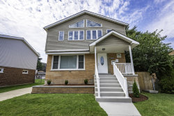 Photo of 9210 S Paxton Avenue, CHICAGO, IL 60617 (MLS # 10524155)