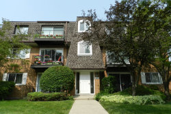 Photo of 1000 Grove Drive, Unit Number 3B, MOUNT PROSPECT, IL 60056 (MLS # 10524199)