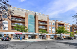 Photo of 7050 183rd Street, Unit Number 311, TINLEY PARK, IL 60477 (MLS # 10524201)