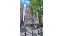 Photo of 2444 N Seminary Avenue, Unit Number 1, CHICAGO, IL 60614 (MLS # 10524210)