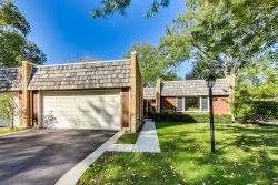 Photo of 2049 Plymouth Lane, Northbrook, IL 60062 (MLS # 10524290)