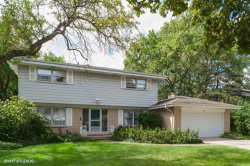 Photo of 232 S Kennicott Avenue, ARLINGTON HEIGHTS, IL 60005 (MLS # 10524481)