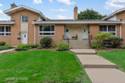 Photo of 1615 N Arlington Heights Road, Unit Number C, ARLINGTON HEIGHTS, IL 60004 (MLS # 10524920)
