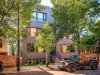 Photo of 1610 S Carpenter Street, Unit Number 2N, Chicago, IL 60608 (MLS # 10524926)