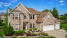 Photo of 25726 Blakely Court, PLAINFIELD, IL 60585 (MLS # 10524982)