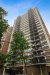 Photo of 2740 N Pine Grove Avenue, Unit Number 16H, CHICAGO, IL 60614 (MLS # 10525136)