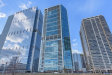 Photo of 340 E Randolph Street, Unit Number 1906, CHICAGO, IL 60601 (MLS # 10525138)