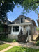 Photo of 4816 W Deming Place, CHICAGO, IL 60639 (MLS # 10525170)