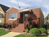 Photo of 5410 S New England Avenue, CHICAGO, IL 60638 (MLS # 10525224)