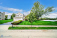 Photo of 884 Weeping Willow Drive, WHEELING, IL 60090 (MLS # 10525255)