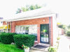 Photo of 1325 E 83rd Street, CHICAGO, IL 60619 (MLS # 10525257)