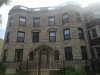 Photo of 5421 S Michigan Avenue, Unit Number 2N, CHICAGO, IL 60615 (MLS # 10525264)
