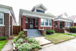 Photo of 7943 S Dante Avenue, Chicago, IL 60619 (MLS # 10525400)
