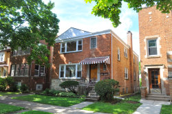 Photo of CHICAGO, IL 60645 (MLS # 10525866)