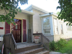Photo of 114 E Cleveland Street, Spring Valley, IL 61362 (MLS # 10525914)