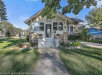 Photo of 131 S Roselle Road, Roselle, IL 60172 (MLS # 10525981)