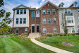 Photo of 806 Paisley Court, Naperville, IL 60540 (MLS # 10526498)
